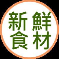 Image Icon1