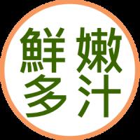 Image Icon2