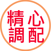 Image Icon4